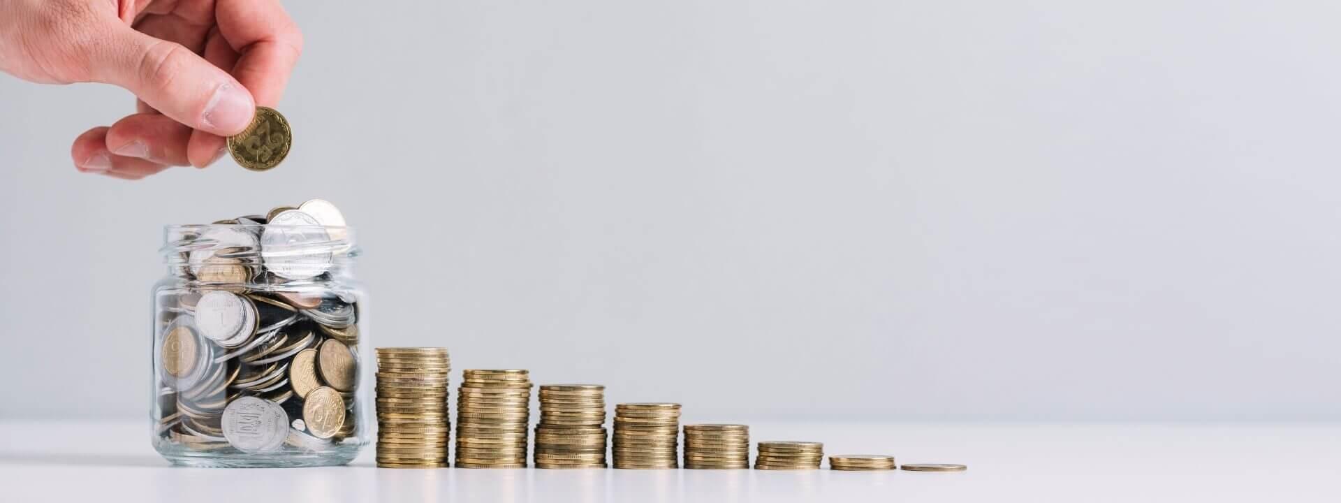 Como reduzir a carga de impostos da sua farmácia?