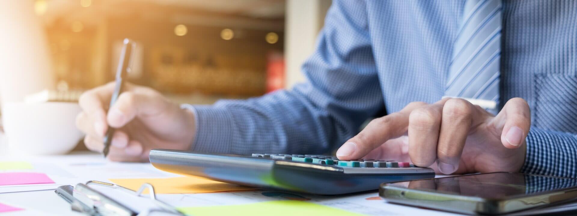 Qual é o melhor regime tributário para sua empresa?
