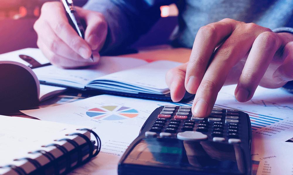 Tudo sobre contabilidade para farmácias e drogarias