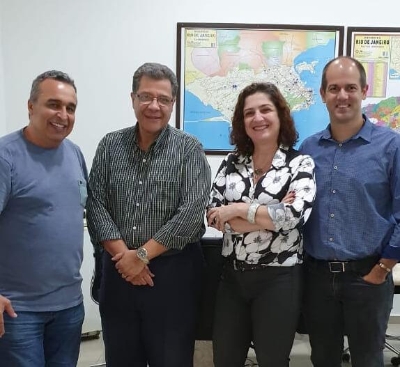 Farma Contábil e Cityfarma firmam parceria