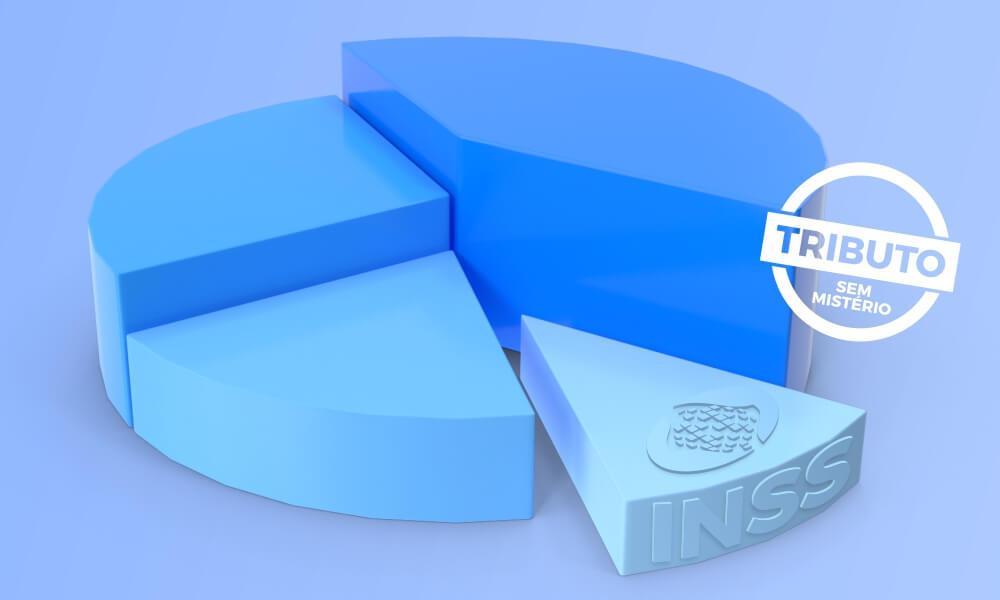 INSS: tudo o que você precisa saber sobre como calcular