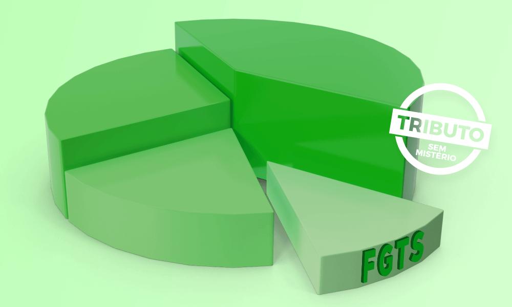 FGTS: tudo o que você precisa saber sobre ele