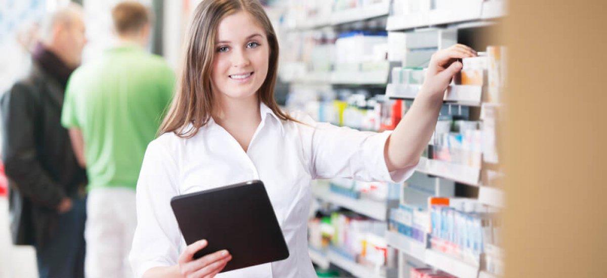 Como abrir uma farmácia: um guia completo para ajudar você
